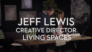 livingspaces_jefflewis