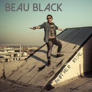 beau_black_Single_Cover2 copy